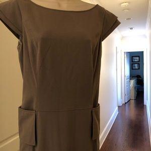 marc new york andrew marc Dresses - MARC NEW YORK WOMEN SHORT DRESS